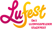 Lufest Logo
